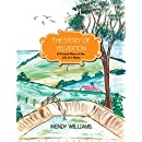 The Story of Yelverton: A Fictional Story of the Life of the Yabbie