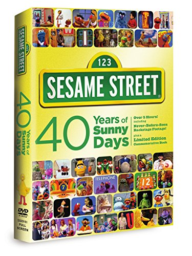 sesame-street-40-years-of-sunny-days