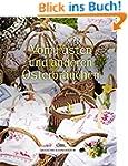Das gro�e kleine Buch: Vom Fasten und...