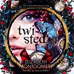 Twisted   Elizabeth Montgomery