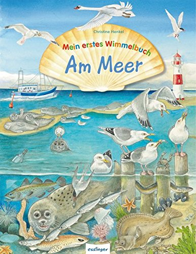 mein-erstes-wimmelbuch-am-meer