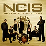 Various NCIS Vol. 2 (Soundtrack)