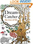Dream Catcher: the tree of life: An e...
