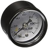 Fuelab 71501 1.5