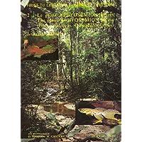Faune Du Cameroun - Le Genre Aphyosemion Myers: v.2: Fauna of Cameroon - The Genus Aphyosemion Myers (pisces,...