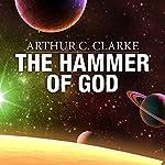 The Hammer of God | Arthur C. Clarke
