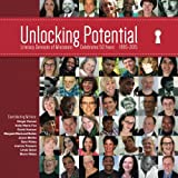 img - for Unlocking Potential: Literacy Services of Wisconsin Celebrates 50 Years 1965-2015 book / textbook / text book