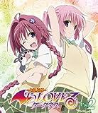 To LOVE��-�Ȥ�֤�-�������ͥ� ��2�� (�������������) [Blu-ray]
