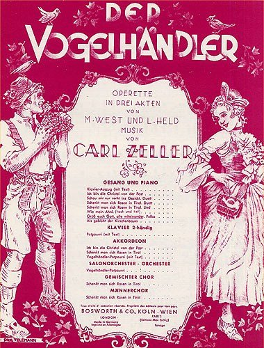 carl-zeller-gruss-euch-gott-alle-miteinander-partitions-pour-voix-accompagnement-piano