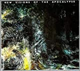img - for NEW VISIONS OF THE APOCALYPSE,NOVEMBER 11,1988-FEBRUARY 19,1989.Exhibition catalog book / textbook / text book