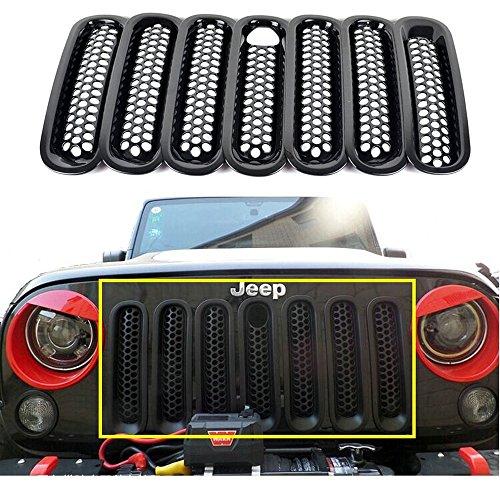 polarlander-auto-del-coche-delantero-insercion-de-malla-grill-marco-del-circulo-7pcs-abs-rejilla-par