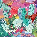 Satanic Satanist (Vinyl)