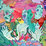 The Satanic Satanist [Vinyl LP]