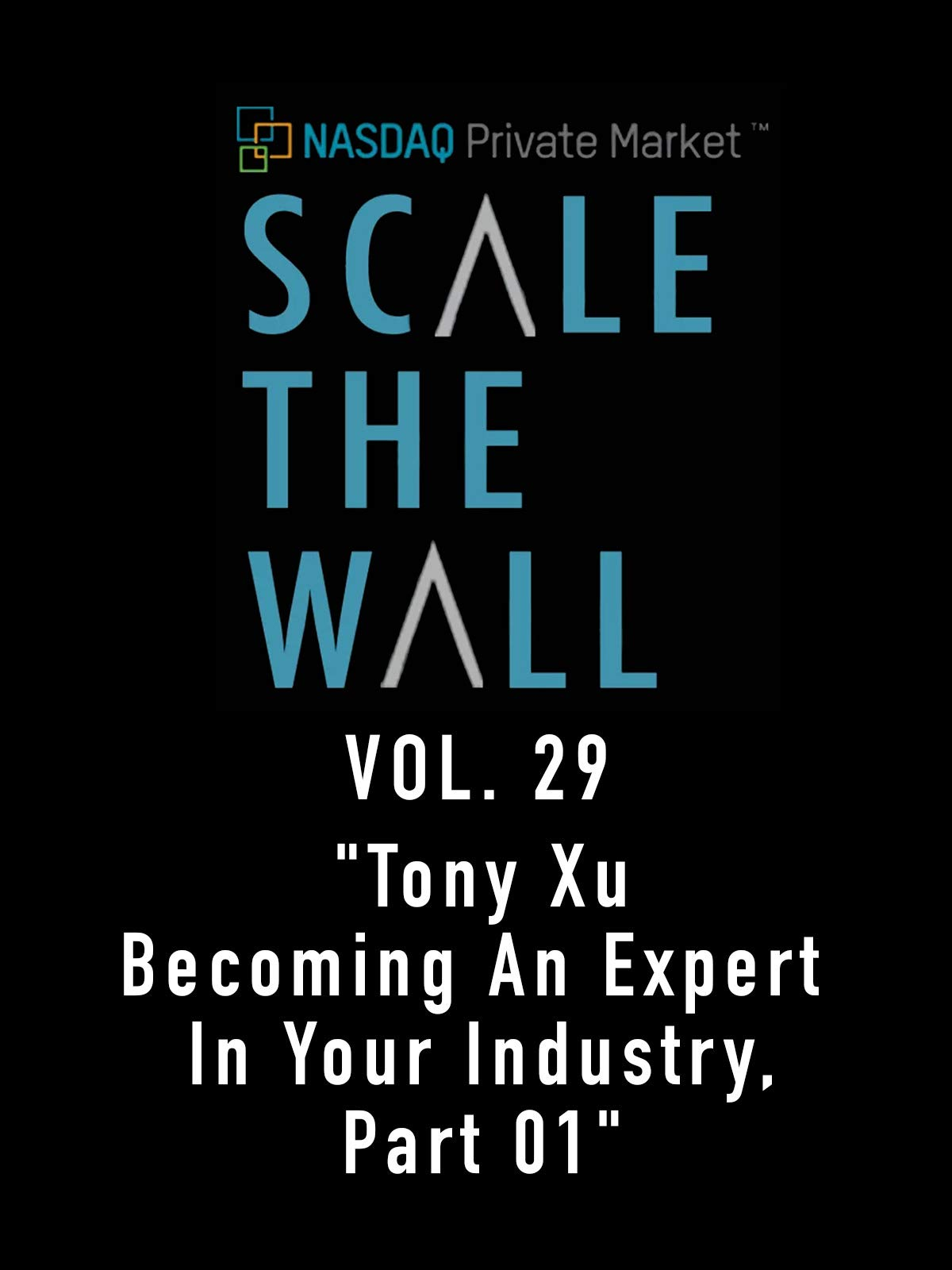 Scale the Wall Vol. 29