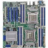 ASRock EP2C602 ATX DDR3 1066 Intel LGA 2011 Motherboard