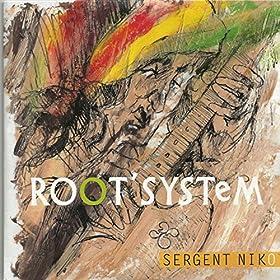 Amazon.com: Sopa de Pedra: Root System: MP3 Downloads