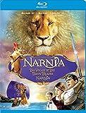 Narnia: Voyage Of The Dawn Trader (Bilingual) [3D Blu-ray]