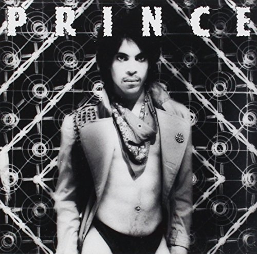 Prince – Dirty Mind 1980 (2013) [24bit FLAC]