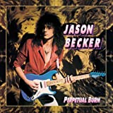 Jason Becker Perpetual Burn