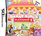 Smart Girls Playhouse 2