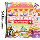 Smart Girls Playhouse 2 - Nintendo DS