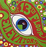 The Psychedelic Sounds