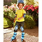 Early Learning Centre - 2 in 1 Tri to Inline Skates