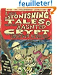Lio's Astonishing Tales: From the Hau...