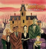 The Addams Family 2012 Calendar (0764957597) by Charles Addams