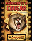 Ambushed-by-a-Cougar-Close-Encounters-of-the-Wild-Kind