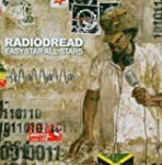 Easy Star All Stars - Radiodred: Trib...