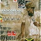 Easy Star All Stars - Radiodred: Tribute to OK Computerby Easy Star All-Stars