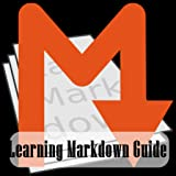 Learning Markdown Guide
