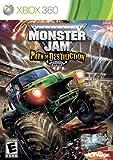 Cheapest Monster Jam: Path of Destruction on Xbox 360