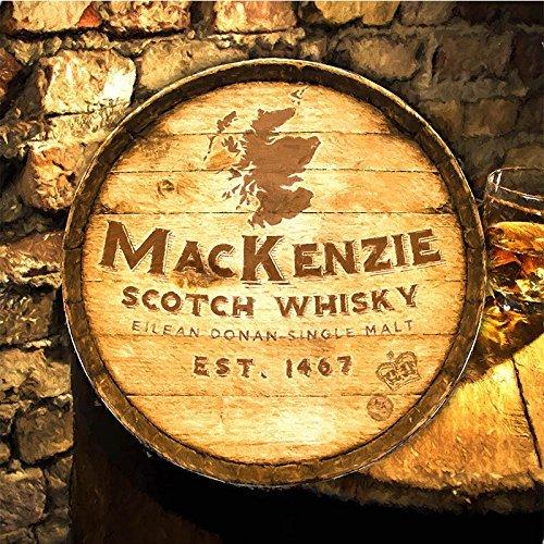 scotch-whisky-barrel-print-3