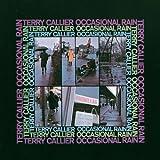 echange, troc Terry Callier - Occasional Rain