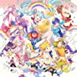 Hatsune Miku, Et Al. - V Love 25 (Vocaloid Love Nico)Gloria [Japan CD] DGSA-10073
