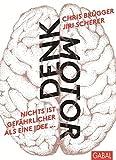 Denkmotor: Nichts ist gefährlicher als eine Idee