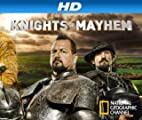 Knights of Mayhem [HD]: Knights of Mayhem Season 1 [HD]