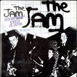 The Jam In the City/Takin' My Love [7
