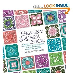 Crochet Stitches Visual Encyclopedia Free Pdf : Crochet Stitches VISUAL Encyclopedia.pdf - SPLOTY SZYDE?KOWE pl, eng ...