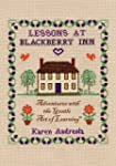 Lessons at Blackberry Inn: Adventures...