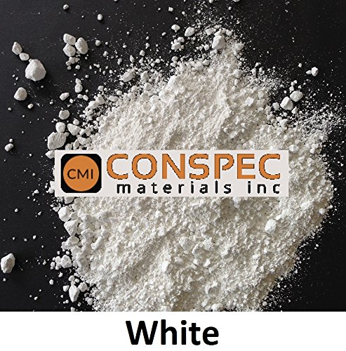 conspec-1-lbs-white-powdered-color-for-concrete-cement-mortar-grout-plaster