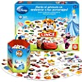 Educa Borr�s 15337 - Nuevo Lince Disney 2012