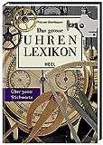 Image of Das große Uhrenlexikon