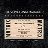The Matrix Tapes (4 CD)