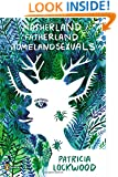 Motherland Fatherland Homelandsexuals (Poets, Penguin)