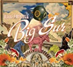 Big Sur (ed.Limit.Digipack)