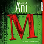 M | Friedrich Ani