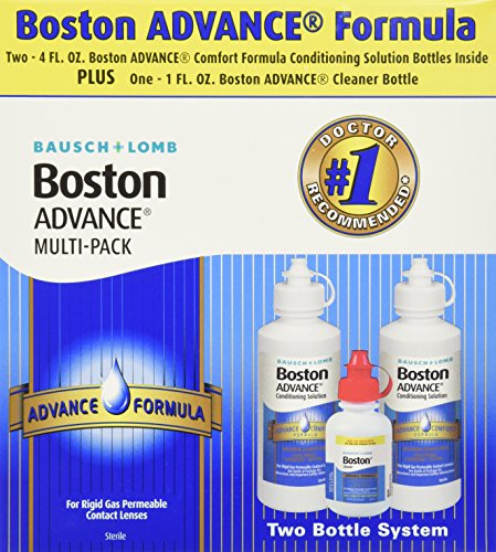 bausch-lomb-boston-advance-comfort-formula-for-rigid-gas-permeable-contact-lenses-two-4-oz-bottles-p